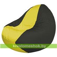 Кресло мешок Classic К1.2-128