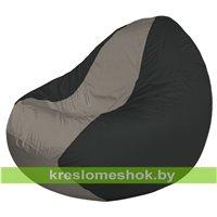 Кресло мешок Classic К1.2-130