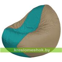 Кресло мешок Classic К1.2-138