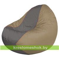 Кресло мешок Classic К1.2-139