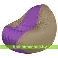 Кресло мешок Classic К1.2-140