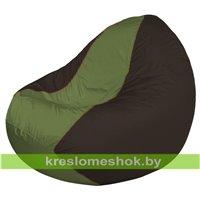 Кресло мешок Classic К1.2-150
