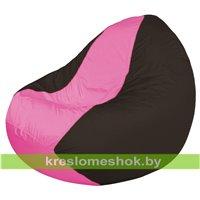 Кресло мешок Classic К1.2-151