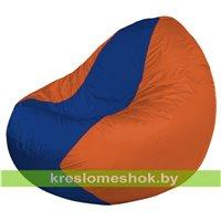 Кресло мешок Classic К1.2-157
