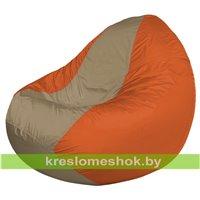 Кресло мешок Classic К1.2-159