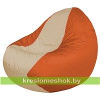 Кресло мешок Classic К1.2-162