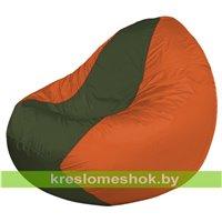 Кресло мешок Classic К1.2-163