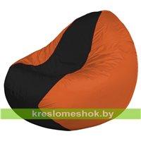 Кресло мешок Classic К1.2-165