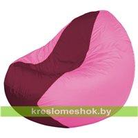 Кресло мешок Classic К1.2-166