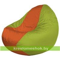 Кресло мешок Classic К1.2-177