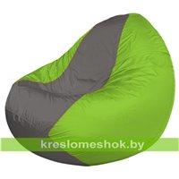 Кресло мешок Classic К1.2-180