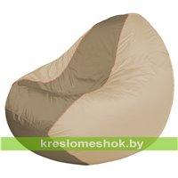 Кресло мешок Classic К1.2-188