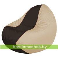 Кресло мешок Classic К1.2-191