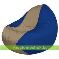 Кресло мешок Classic К1.2-201
