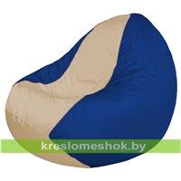 Кресло мешок Classic К1.2-206