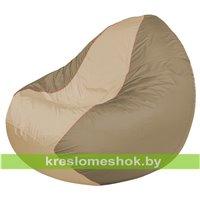 Кресло мешок Classic К1.2-215