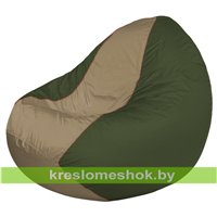 Кресло мешок Classic К1.2-217