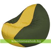 Кресло мешок Classic К1.2-218