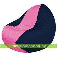 Кресло мешок Classic К1.2-230