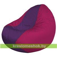 Кресло мешок Classic К1.2-239