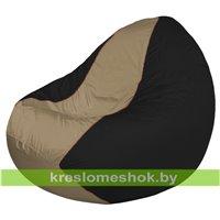 Кресло мешок Classic К1.2-241