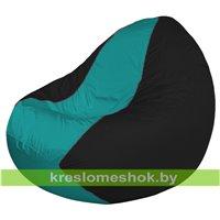 Кресло мешок Classic К1.2-242