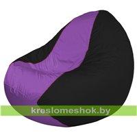 Кресло мешок Classic К1.2-244