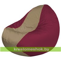 Кресло мешок Classic К1.2-246