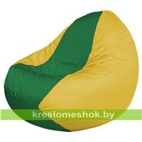 Кресло мешок Classic К1.2-254