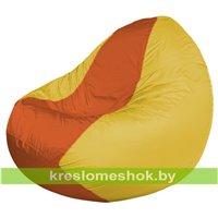 Кресло мешок Classic К1.2-255