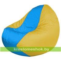Кресло мешок Classic К1.2-256