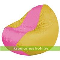 Кресло мешок Classic К1.2-258