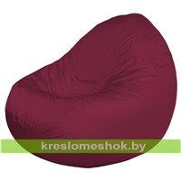 Кресло мешок Classic К1.2-03