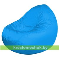 Кресло мешок Classic К1.2-04
