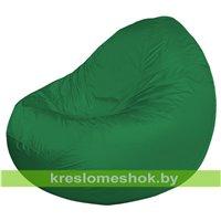 Кресло мешок Classic К1.2-06