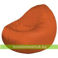 Кресло мешок Classic К1.2-10