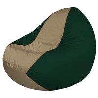 Кресло мешок Classic К1.2-216