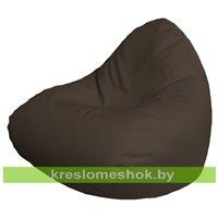Кресло мешок RELAX Р2.3-05