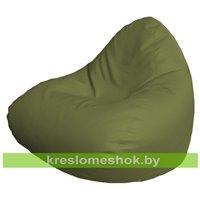 Кресло мешок RELAX Р2.3-07