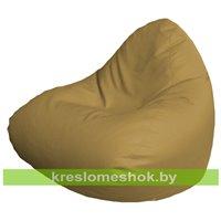Кресло мешок RELAX Р2.3-09