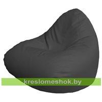 Кресло мешок RELAX Р2.3-10