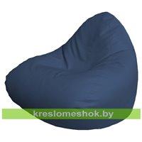 Кресло мешок RELAX Р2.3-11