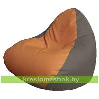 Кресло мешок RELAX Р2.3-35