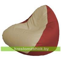 Кресло мешок RELAX Р2.3-37