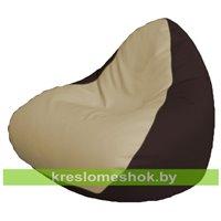 Кресло мешок RELAX Р2.3-45