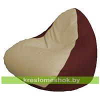 Кресло мешок RELAX Р2.3-47