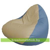 Кресло мешок RELAX Р2.3-48