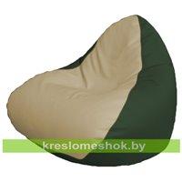 Кресло мешок RELAX Р2.3-49