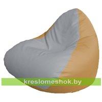 Кресло мешок RELAX Р2.3-51