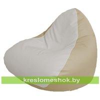 Кресло мешок RELAX Р2.3-52